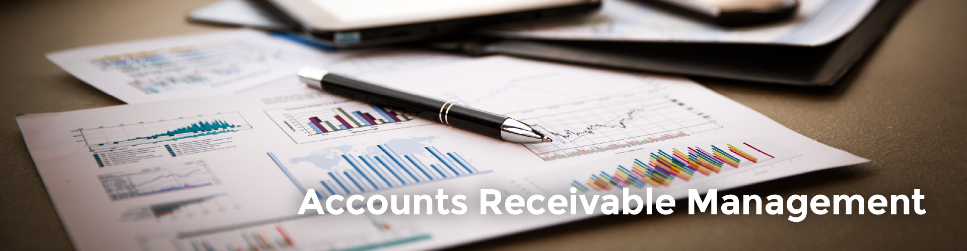 SLIDER_1920x500_accounts_receivable_mgmt