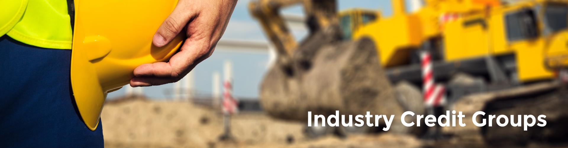 industry_SLIDER_1920x500_secondary